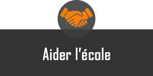 Title aider lécole 1